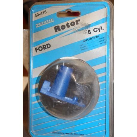 Doigt d'allumeur pour FORD LINCOLN MERCURY  Vintage Garage