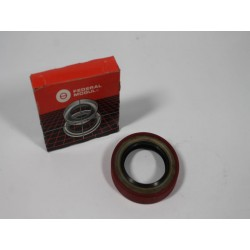 Joint Spi 470059 pour AllState American Motors Cadillac