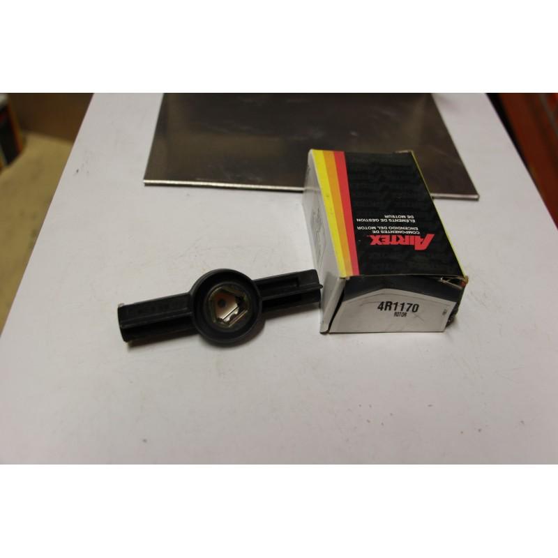 Doigt d allumeur nissan maxima 1981 miysubishi eclipse 3 0l 01 05 vintage garage - Garage nissan 94 creteil ...