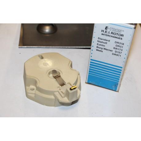 Doigt d'allumeur pour CADILLAC DEVILLE 4,9L 92-94  CORVETTE CAPRICE 5,7L -91 ETC,,,
