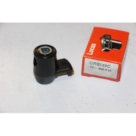 Doigt d'allumeur pour ROVER 420 90-00 Vintage Garage