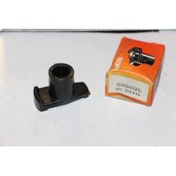 Doigt d'allumeur pour Ford CAPRI 1,6L 73-87