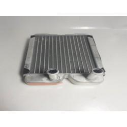 Radiateur de chauffage 94575 pour Ford et Mercury 8 cylindres de 1960 à 1979