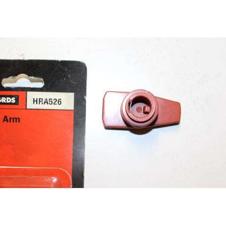 Doigt d'allumeur pour Opel Admiral B 2,8L 69-78 Vintage Garage