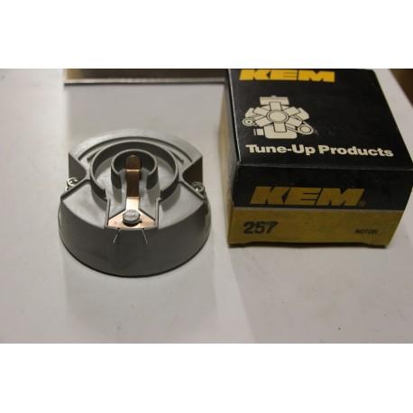 Doigt d'allumeur pour Mercury 5,0L 302 84-85 Vintage Garage