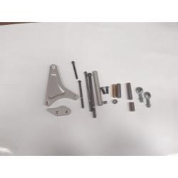 Support d'alternateur SME-2002 pour Ford Mustang 8 cylindres de