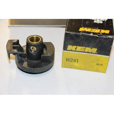 Doigt d'allumeur pour NISSAN 200SX 2,0L 80-81 Vintage Garage