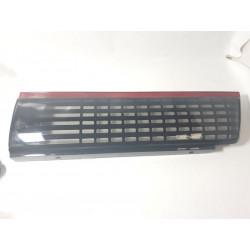 Feu arrière 16502859 pour Pontiac Firebird Trans AM 8 cylindres