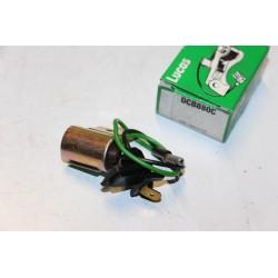 Condensateur pour FIAT REGATA RITMO UNO ,,,