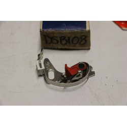 Rupteur pour MGB 74-75 MIDGET 1500 SPITFIRE 1500