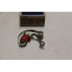 Rupteur pour MGB MIDGET 55-74 TR6 TR3 ,,,