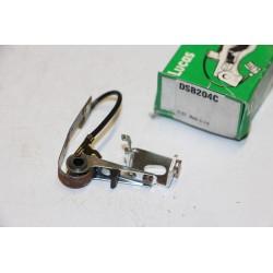 Rupteur CX2000 74-85 FUEGO 1,4 1,6 80-85 R18 1,4 1,6 78-86,,