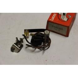 Rupteur pour FIAT PANDA 81-85 RITMO 83-88 128 73-89