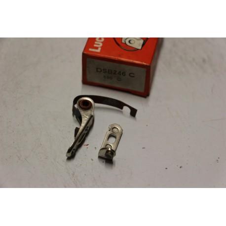 Rupteur R4 0,8L 62-89 R6 69-80