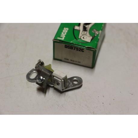 Rupteur AC pour Ford Vintage Garage
