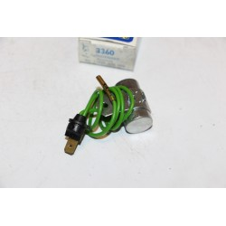 Condensateur VW BEETLE COX KARMAN TRANSPORTER,,,