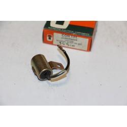 Condensateur pour MAZDA RX5 75-81 RX7 79-81
