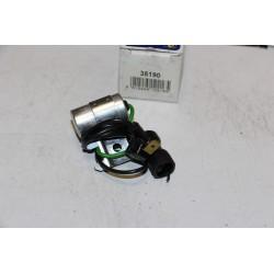 Condensateur CAPRI 1,3 1,6 72-85 CONSUL 2000 72-75 TAUNUS 1,3