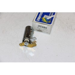 Condensateur DS23 72-75 DS19 DS20 69-71 R8 64-71 R10 67-71