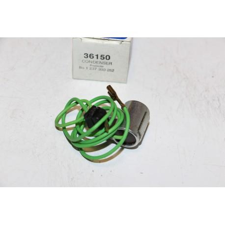 Condensateur VW K70 1,6 1,8 70-74 TII 2,0 75-79 TIII 1,6 2,0