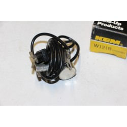Condensateur pour AUDI 79-80 VW 1974