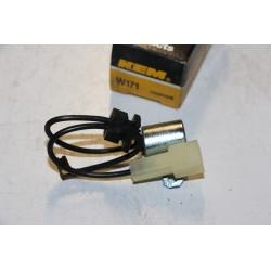 Condensateur Kem W171