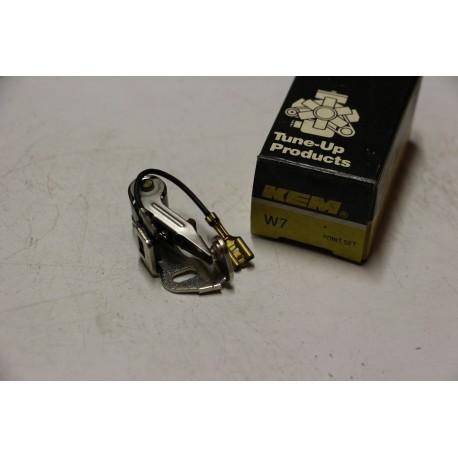Rupteur bmw 530i 1978 porsche 911 2 7 73 77 cox 66 70 for Garage specialiste bmw 77