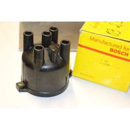 Tête de delco 4 cylindres vissé sortie femelle Vintage Garage