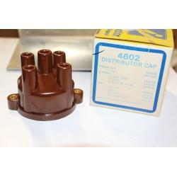 Tête d'allumeur CX 2000 2200 2400, DS 20 21 23 , pour FIAT 124 125, 128 , 131,132