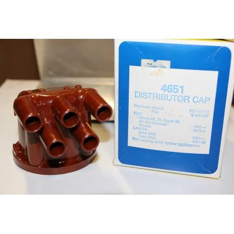 Tête d'allumeur  pour FIAT RITMO 65 75 85 AC , STRADA , pour LANCIA BETA 2000