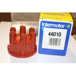 Tête d'allumeur pour Alfa Roméo 75 2,5V6 et 3,0L V6 , pour BMW 2000 3,2L , 728i 628i