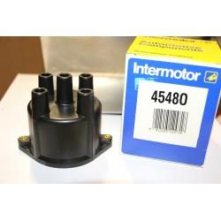 Tête d'allumeur pour Subaru Leone 1,6L 78-89 XT 1,8L turbo 84-90