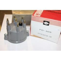 Tête d'allumeur pour FORD 3,0L 4,9L -97 AEROSTAR F150 E250,