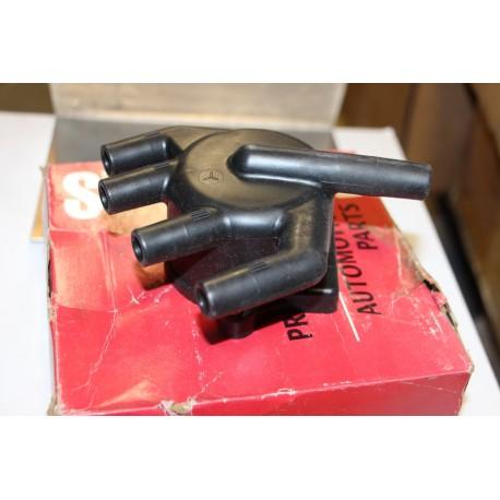Tête d'allumeur pour HONDA ACCORD 1,8L 84-85 Vintage Garage