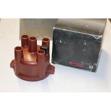 Tête d'allumeur pour DODGE RAM 50 2,0L 85-89 pour PLYMOUTH COLT