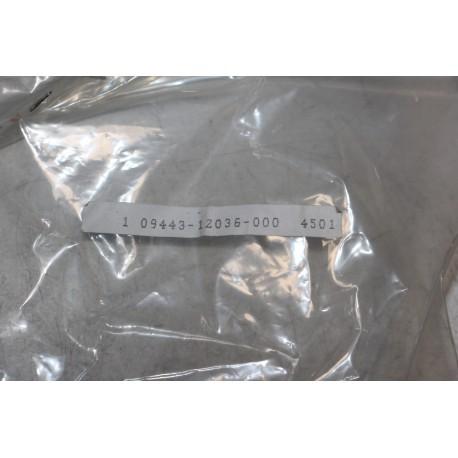 Ressort de béquille latérale pour Suzuki DR-Z250 DR-Z400 DR250 DR350 GSF1200 GSF600 GSX600 GSX750 RMX250