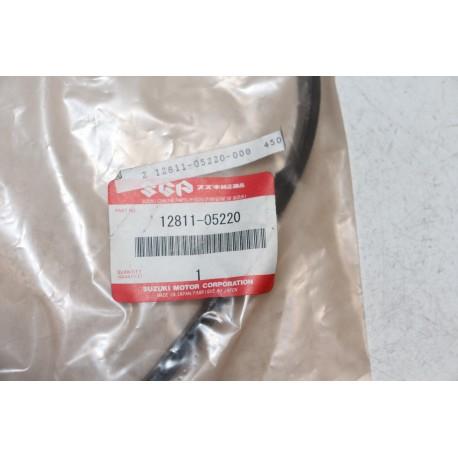 Tendeur de chaine pour Suzuki CS125 DF125 DR-Z125 DR125 EN125 GN125 GS125 GZ125 TU125