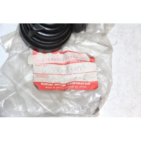Systeme d'entrainement câble de compteur AG50 AH50 AH75 AJ50