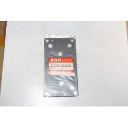 Joint de couvercle de reniflard pour Suzuki GS1150 85-86 GSX1100 84-86 GSX750 83-85