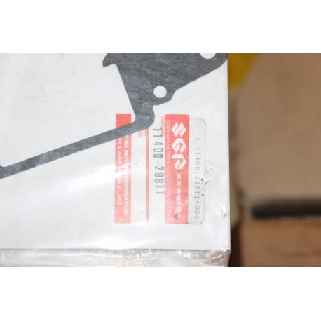 Pochette de joints moteur pour Suzuki TS185 71-75