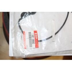 Pochette de joints moteur pour Suzuki GSX-R600 2001-2003
