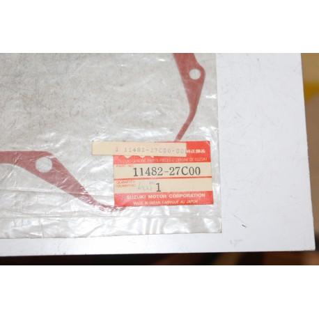 Joint de couvercle d'embrayage pour Suzuki RM125 89-91 RM80