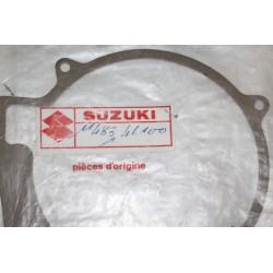 Joint carter d'alternateur pour Suzuki DS80 PV50 RM50 TS50 ZR50