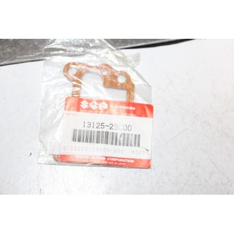 Joint de pipe d'admission pour Suzuki AD50 89-94 AH50 92-94