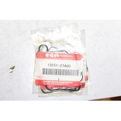Joint de cuve de carburateur pour Suzuki DR200 DR250 DR350 GSX-R750 GSX750 DR-Z250