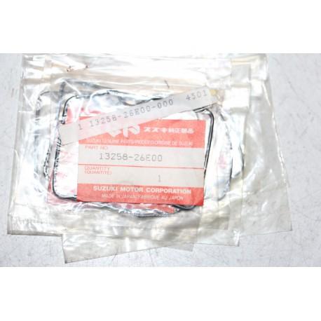 Joint de cuve de carburateur pour Suzuki GSF600 GSF650 GSX1200
