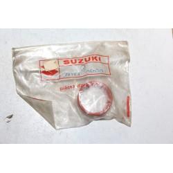 Joint de connexion d'échappement pour Suzuki BX120 94-95 K125 1982 et 1990