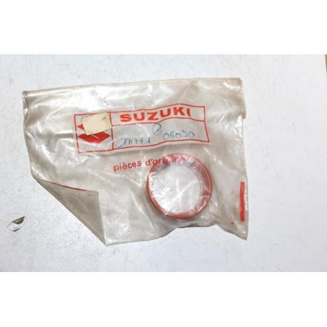 Joint de connexion d'échappement pour Suzuki BX120 94-95 K125