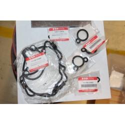 Kit joints cache culbuteur pour Suzuki GSF600 GSX-R750 GSX750 11173-27a02 11179-27a02 11178-27a02