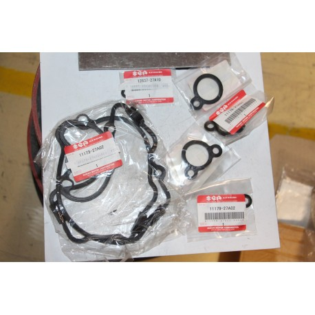 Kit joints cache culbuteur pour Suzuki GSF600 GSX-R750 GSX750